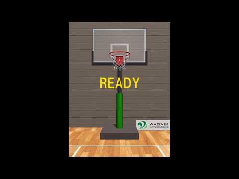Swish Shot! Basketball Shooting Game - Apps on Google Play