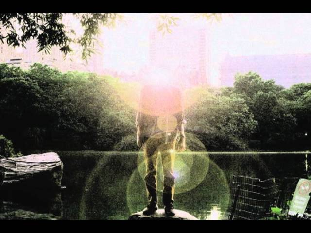atlas-sound-angel-is-broken-skivvy-jones