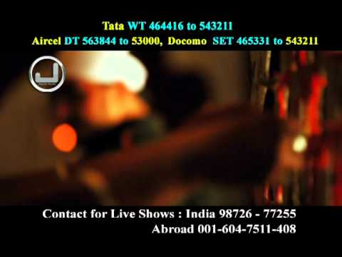 Kulwinder Billa Song Koi Khaas Official Video Japas Music