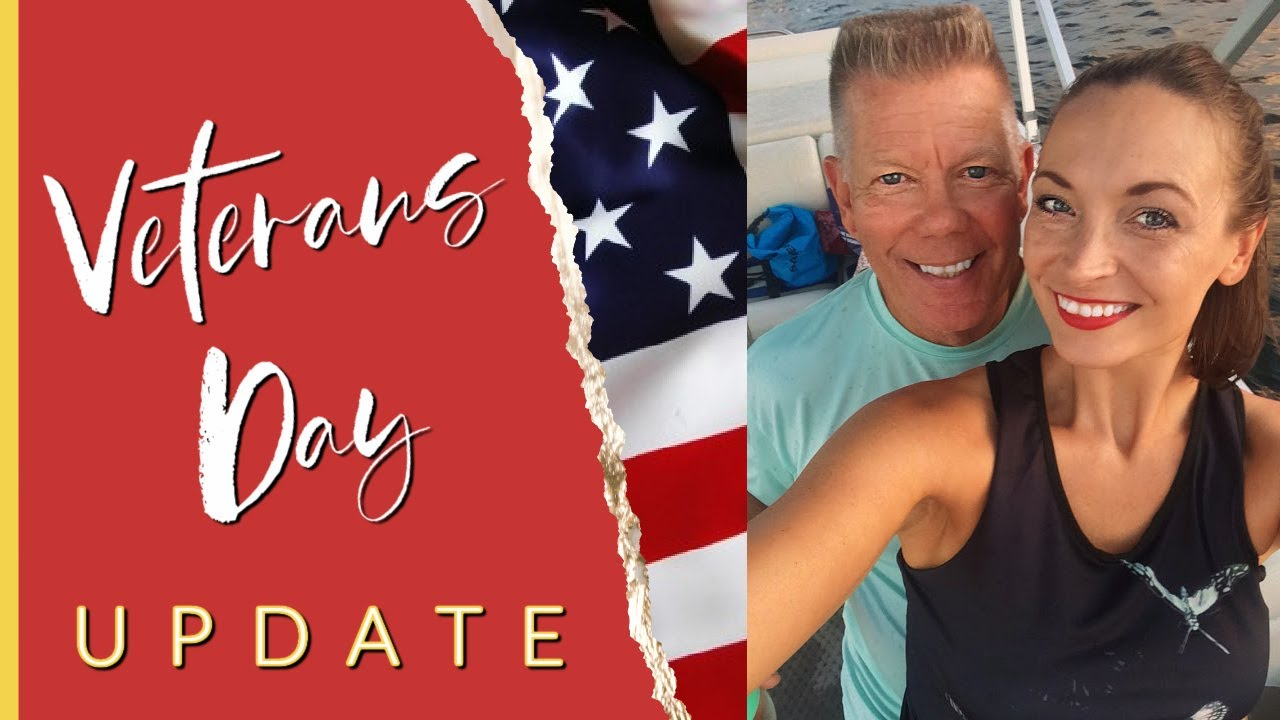 Veteran's Day Update from the Florida Keys: Storms, Wind ...