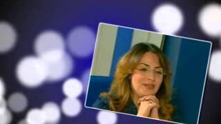 اجمل صور نرمين الفقي،صور نرمين الفقي 2014   صور الممثلة المصرية نيرمين الفقي صاحبة الجلالة