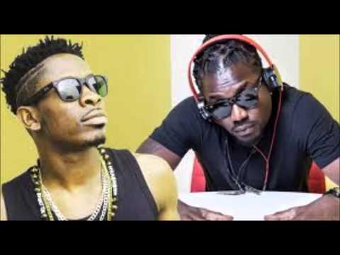 2015/2017-ghana-dancehall-groove-2---dj-cimao-(ft-stonebwoy,-jupitar,-shatta-wale,-sarkodie-)