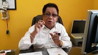 DPP Aspataki bantu perjelas kasus Tri wahyuni PMI di Hongkong yg viral di Medsos/FB