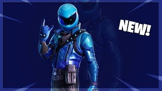 Fortnite Battle Royale Playing With New Honor Guard Skin|| Should I Do A Giveaway Of The Skin Code??|
