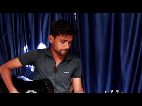 BANDEYA-SHAARIB AND TOSHI feat. ARIJIT SINGH FROM DIL JUUNGLEE (cover by Arshad Usmani)