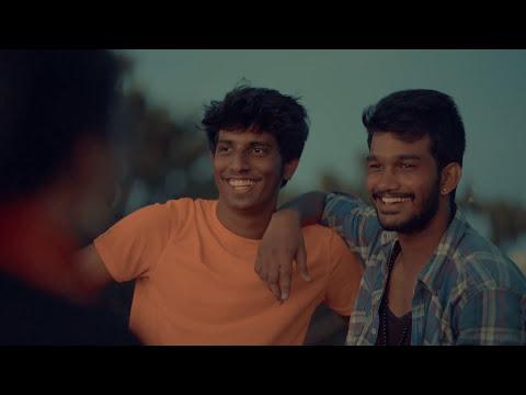 Velaikkaran - Karuthavanlaam Galeejaam Cover Video | Sivakarthikeyan | Anirudh I Apsar Choreography