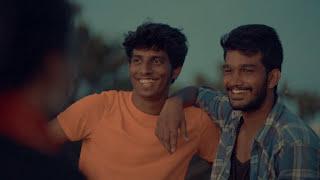 Velaikkaran - Karuthavanlaam Galeejaam Video | Sivakarthikeyan | Anirudh I Apsar Choreography