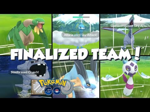 pokemon great league的圖片搜尋結果
