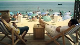пляж сериал 2014