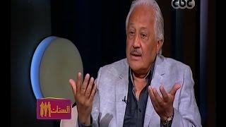 خالد زكي: اللي يجري ورا قلبه يبقى