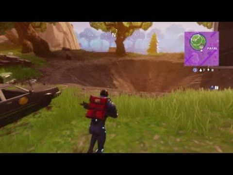 Epic Build Battle Lost!