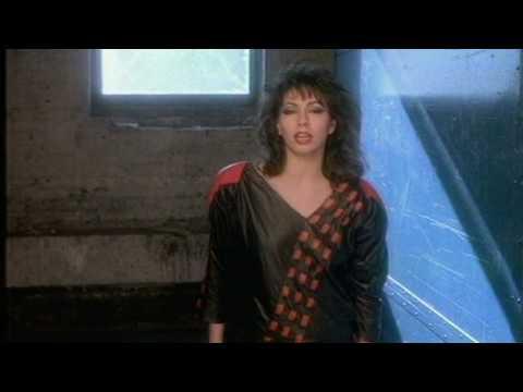 Jennifer Rush - The Power Of Love (Video) [HQ]