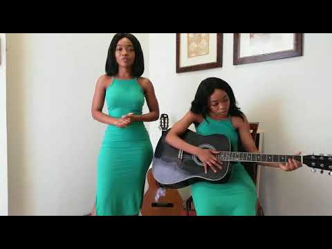 Download amablesser music video