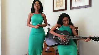 vuclip Amablesser by Mlindo the vocalist. Cover by Aneliswa
