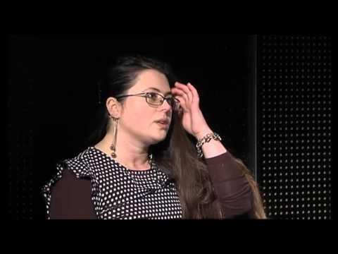 99%-Милчо Јованоски, Маја Мојсова 29.12.2015