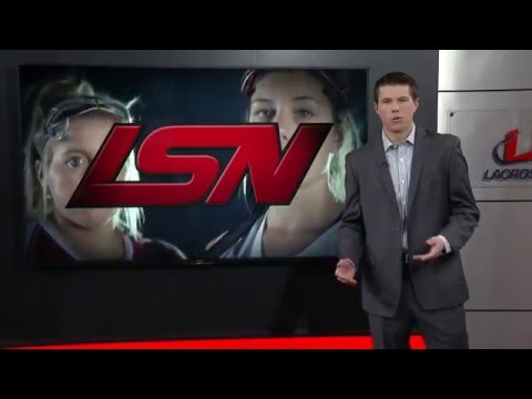 Welcome to Lax Sports Network