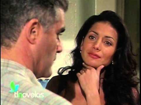 Acapulco Cuerpo Y Alma-David&Lorena(Saul Lisazo&Paty Manterola) 2