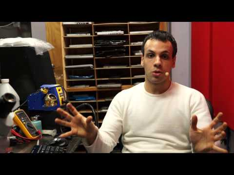 [part 07] Choosing a VoIP PBX for business phone system: why FreePBX?
