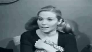 Karina - Ven aquí siempre estaré (1974)