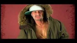 Digital Fashion - Rap Thumbnail