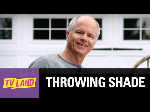 Pro-Choice Men Say 'Thank You for Having an Abortion' | Throwing Shade