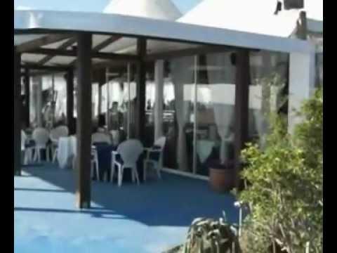 Casanova Beach Club