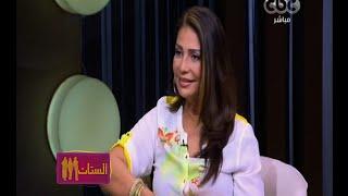 بالفيديو.. نصيحة الفنانة سوسن بدر للفتيات للحفاظ على جمال الشعر