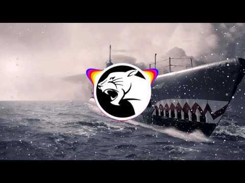 Tropical Storm (PL Remix) - Cacti