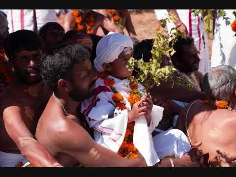 Badaga Song   ELLITHEY HEATHAE   Badaga Bhajana Song