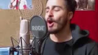 Nazare Tyson Sidhu (Full Song) Latest Punjabi Song 2019 Mani yo yo