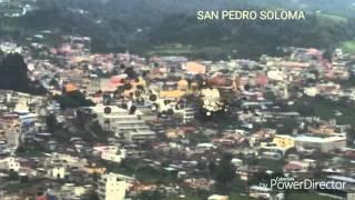 Marimba Tierra Ohlaya MI UNICO AMOR