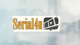 Смотреть сериал онлайн бесплатно