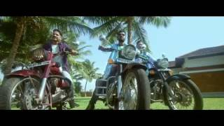 Tamil rockers chunks full movie