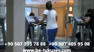 Ankara sahibinden satılık daireler
