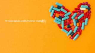 Usługi farmaceutyczne Bielsko-Biała Apteka Agaty