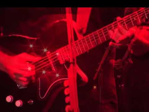 Some Devil - Dave Matthews Band @ The Gorge 2011 mp3