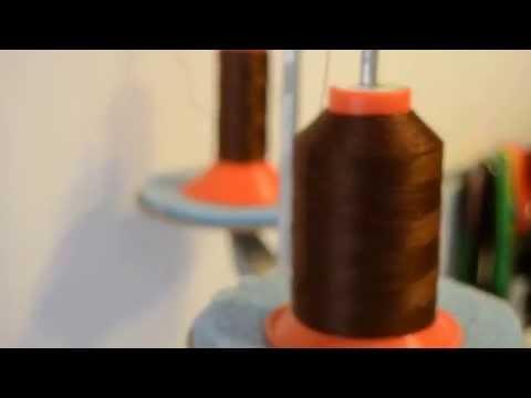 Brott barcelona handmade dog collars youtube - Brott barcelona ...