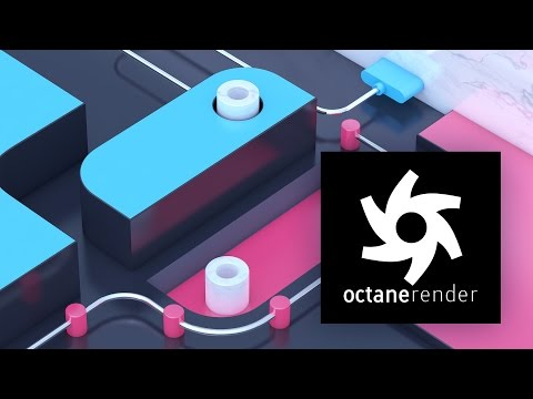 Cinema 4D Tutorial - Converting Physical Renderer Scenes for