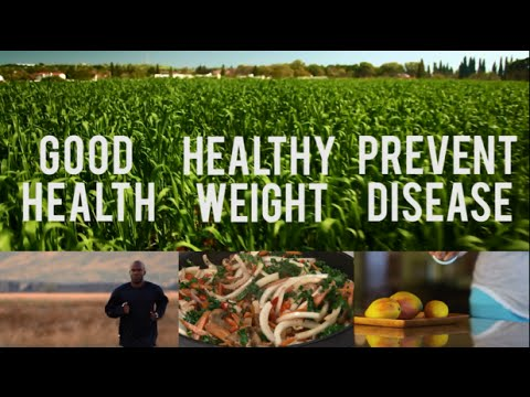Healthy Balance, Healthy Habits: 2015 Dietary Guidelines