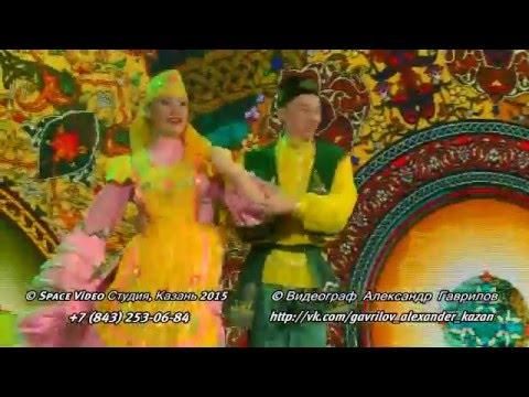 Видео Татарский Концерт Скачать Торрент - фото 7