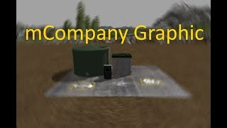 mCompanyGraphic how to - FS17