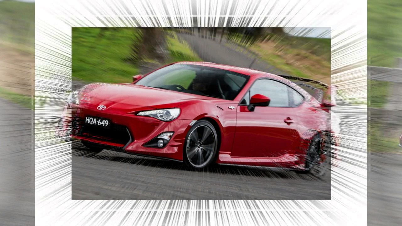 2018 toyota gt86 trd. beautiful toyota 2018 toyota 86 review and toyota gt86 trd