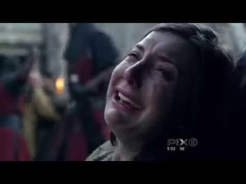 Download Legend Of The Seeker   Season 2   Episode 2