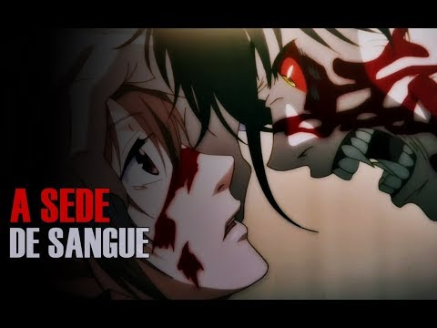 um-romance-vampiresco---devils-line