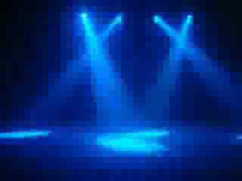 Best electro house music 2008 con effetti luminosi da for House music 2008