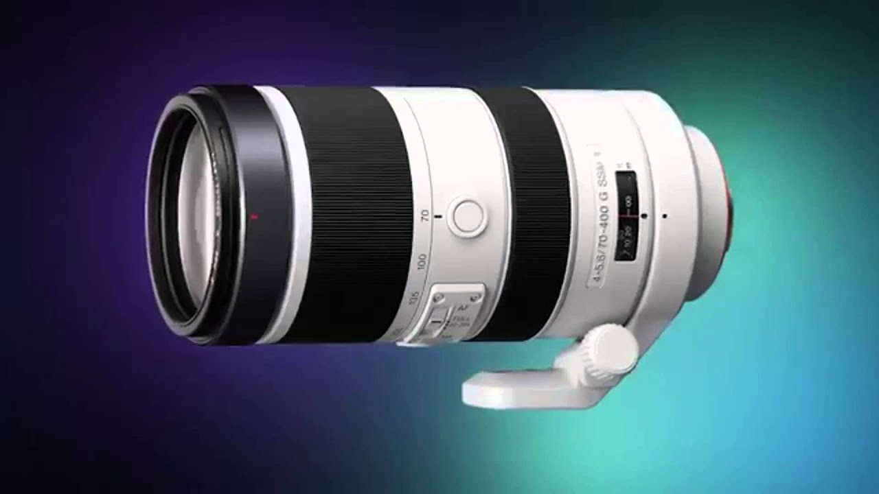 Camera Sony Dslr Camera Lens sony alpha slt a58 digital slr camera youtube camera