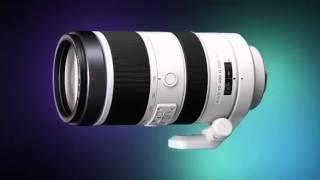 sony alpha slt a58 digital slr camera