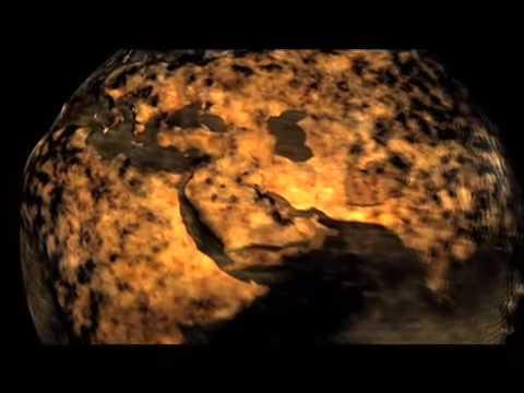 Resultado de imagen de uranio 238