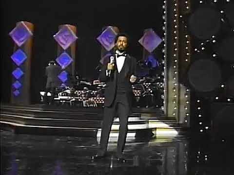 James Ingram Just Once 1981 Mp3