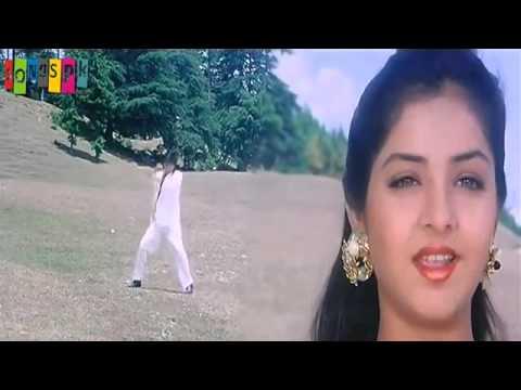 Deewana Tera Naam Rakh Diya www SongsPK info   YouTube